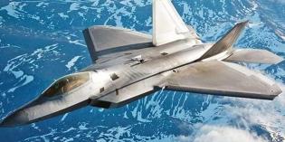 f3bd1d71fbf14 Milli Muharip Uçak için teknisyen yetiştirilecek