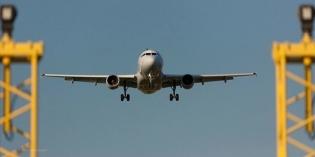 47b5014ac86f2 Almanya'dan Kalkan Uçak, İsrail'e Zorunlu İniş Yaptı
