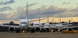 dc4cf972a4c8c İstanbul Havalimanı'nda 74 Saniyede Bir Sefer Yapıldı